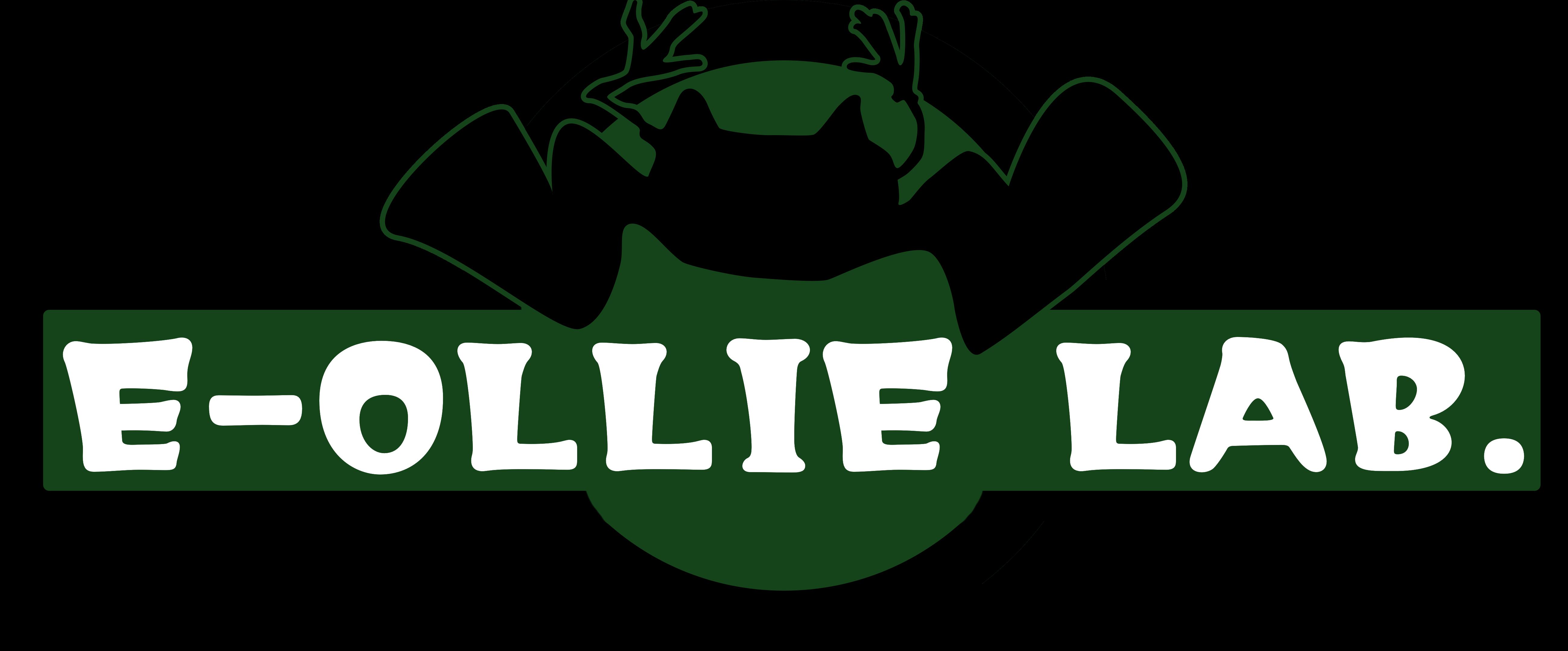 E-OLLIE LAB.